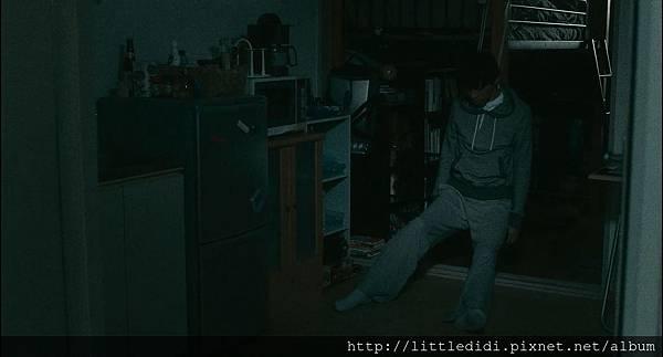 殘穢_被詛咒的房間 (15).jpg