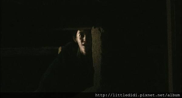 殘穢_被詛咒的房間 (27).jpg