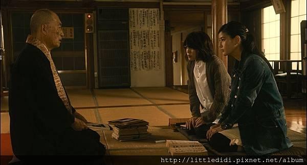 殘穢_被詛咒的房間 (29).jpg