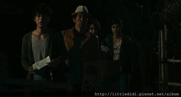 殘穢_被詛咒的房間 (33).jpg