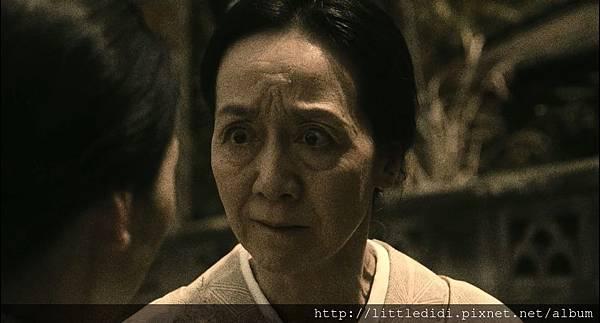 殘穢_被詛咒的房間 (40).jpg