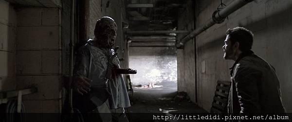 死亡復甦2:終極遊戲 (10).jpg