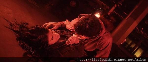 死亡復甦2:終極遊戲 (22).jpg