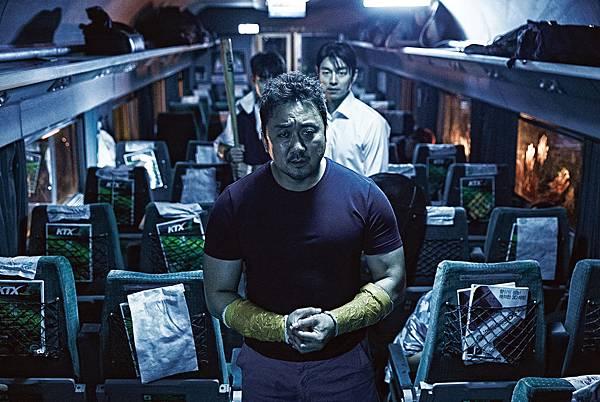 屍速列車 (6).jpg