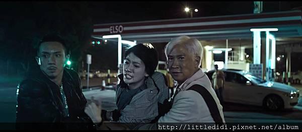 陀地驅魔人 (25).jpg