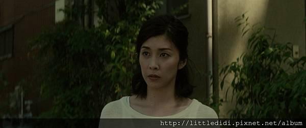 恐怖鄰人 (14).jpg