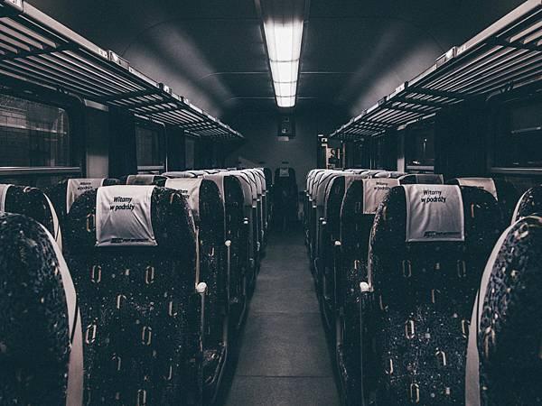 night-train-scary-trawel-1.jpg