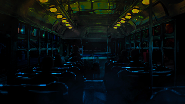 on_the_bus_by_lemmino-d6a0rgv.png
