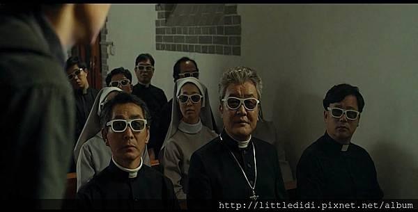 黑祭司 (21).jpg