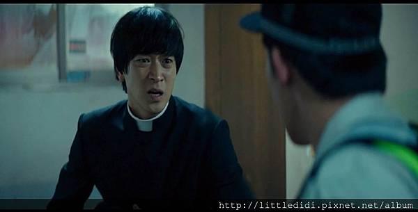 黑祭司 (48).jpg