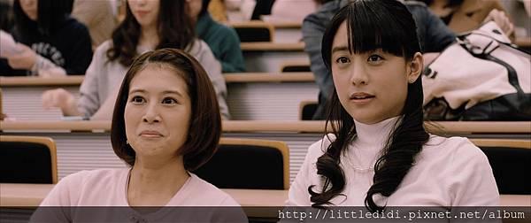 貞子VS枷椰子 (3).jpg
