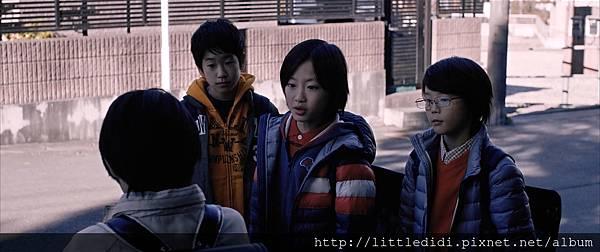 貞子VS枷椰子 (14).jpg