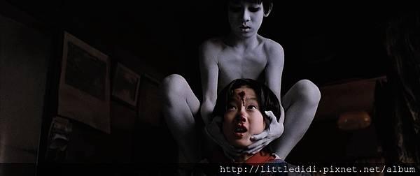 貞子VS枷椰子 (15).jpg
