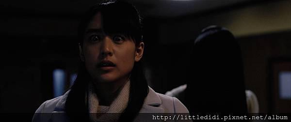 貞子VS枷椰子 (19).jpg