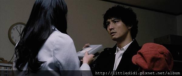 貞子VS枷椰子 (23).jpg