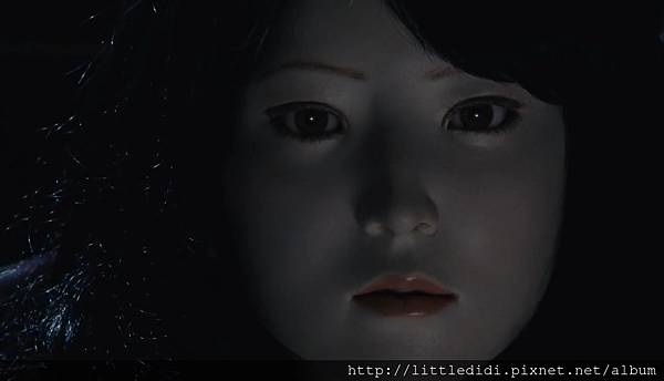 劇場靈 (20).jpg