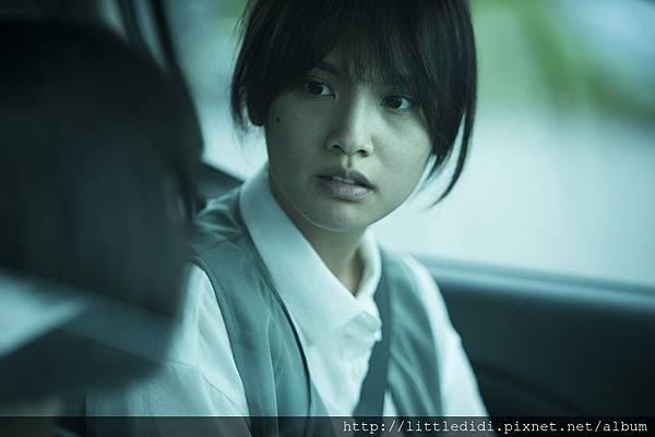 紅衣小女孩2 (8).jpg