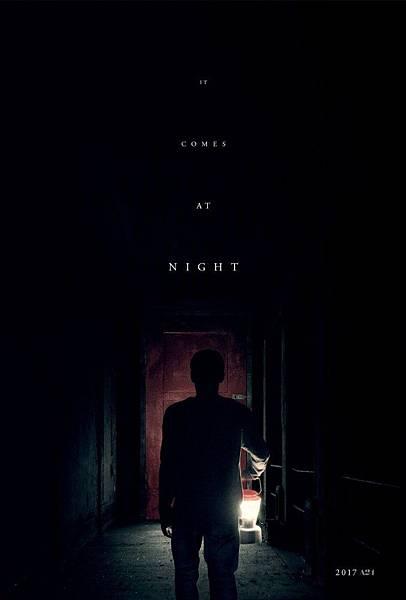 黑夜造訪.jpg
