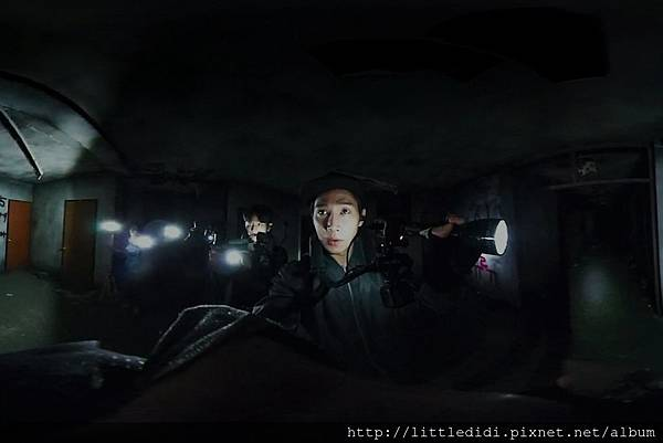 鬼病院:靈異直播 (18).jpg