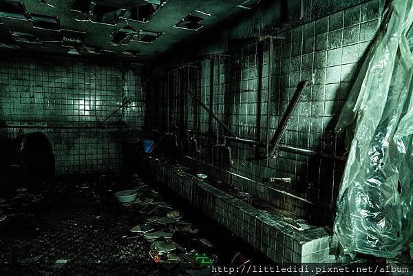 鬼病院:靈異直播 (22).jpg
