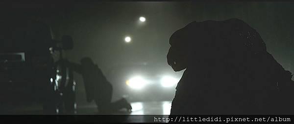 夜行怪物 (4).jpg