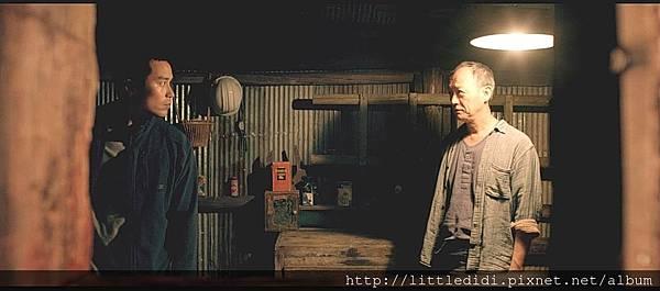 失魂 (16).jpg