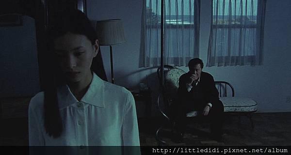 切膚之愛 (15).jpg