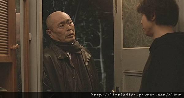 二流小說家 (15).jpg