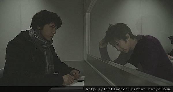 二流小說家 (43).jpg