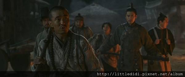 屍落之城 (16).jpg