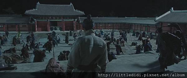 屍落之城 (40).jpg