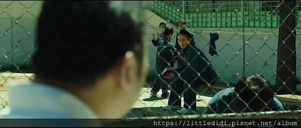 極惡對決 (12).jpg