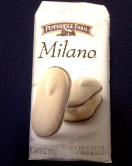 PEPPERIDGE FARM-Milano3.jpg