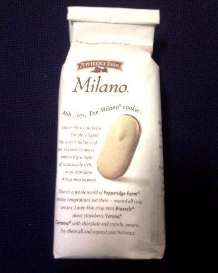 PEPPERIDGE FARM-Milano4.jpg