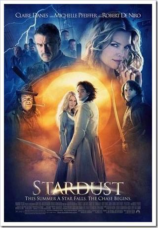 Stardust2