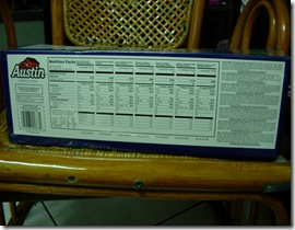 DSCN3600