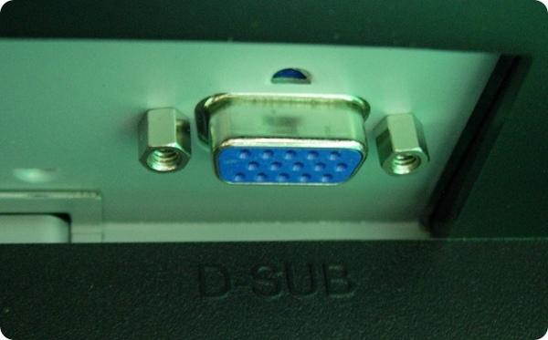 DSCN5144