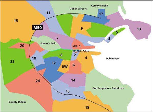 dublin_map.jpg