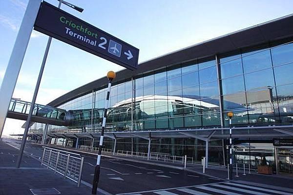 Dublin-airport.jpg