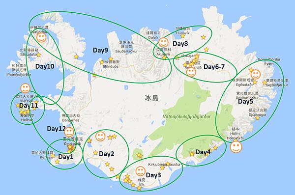冰島地圖.png