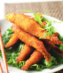 香茅青檸烤柳葉魚.jpg