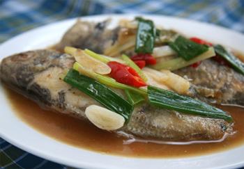 蔥燒肉魚.jpg