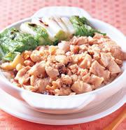 鹹魚雞粒煲飯.jpg