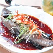 清蒸石斑魚.jpg
