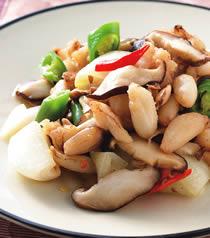 鮮菇炒蟹肉.jpg