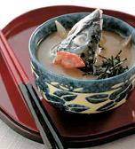 鮭魚味噌湯.jpg