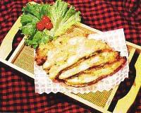 味噌烤署魚.jpg