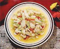 子薑魚片.jpg