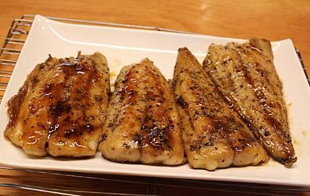 蒲燒白北魚片-9.jpg