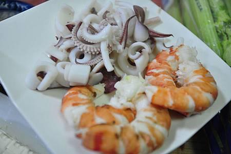 海味沙拉拼盤-1.jpg
